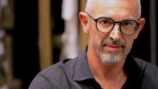 Romeo Quartiero, CEO di DS Group: l'ultimo miglio della relazione con il cliente
