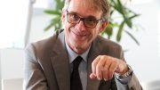 Antongiulio Donà, Talend: «La qualità dei dati trasforma la qualità della nostra vita»