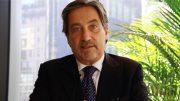 Gabriele Obino, Denodo: «La virtualizzazione dei dati come acceleratore»