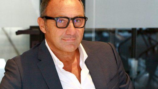 """Roberto Corraro, Axians Italia: «L'innovazione che """"aumenta"""" la relazione»"""