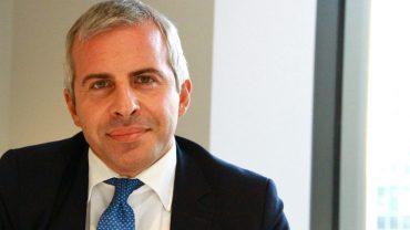 Sergio Scornavacca, Minsait: «I consumatori guidano il cambiamento»